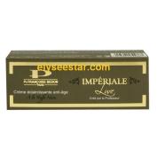 Pr. Francoise Bedon Imperial AntiAge Cream Tube 50ML