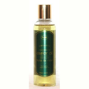 P+50 Castor Oil Organic Strenghten Nails, Growth Thick Hair 200ML