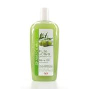 MGC Shampoo With Shea 300 Ml