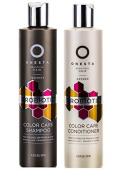 ONESTA PROBIOTIC colour CARE SHAMPOO+CONDITIONER 270ml