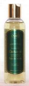 P+50 Cactus Oil Organic Enriched Hair Oil, Skin Oil 200ml