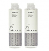 Brocato Holdon Styling Gel 250ml