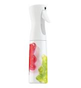 Stylist Sprayer Gummy Bear Hair