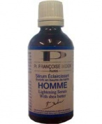 Pr. Francoise Bedon Homme Lightning Serum With Shea Butter 50ML