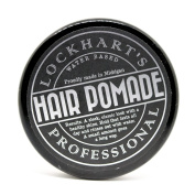 Lockhart's Authentic Professional Water Based Pomade 30ml