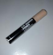 ULTA Beauty Eyeshadow Primer & Liquid Smokey Eyeliner