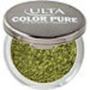 Ulta Colour Pure Loose Eyeshadow Powder, Olive