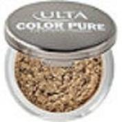 Ulta Colour Pure Loose Eyeshadow Powder, Henna