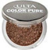 Ulta Colour Pure Loose Eyeshadow Powder, Sepia