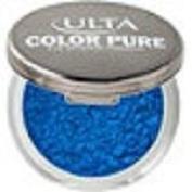 Ulta Colour Pure Loose Eyeshadow Powder, Aloha