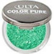 Ulta Colour Pure Loose Eyeshadow Powder, Avo