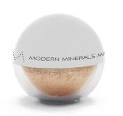 Modern Minerals - Natural Eyeshadow