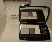Lanc0me Colour Design Eye Brightening 5 Shadow & Liner Palette 601 Evening I Do