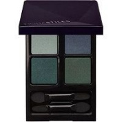 FIONA STILES Artist Eyeshadow Quad-