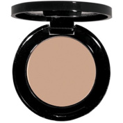 Matte Eye Shadow - Pressed Powder - High Pigment True Matte Finish - Use As Wet or Dry Eye Shadow .180ml - Single