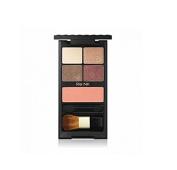 RE:NK Modern Classic Makeup Palette 9g