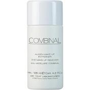 Combinal Eye Make-Up Remover 125Ml