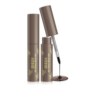 Mille 6D Tattoo Tint Brow Gel Waterproof Long Lasting