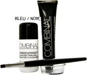 Combinal Dye Kit Blue-Black