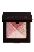Gift With Purchase Laura Mercier 'Mosaic' Shimmer Bloc - Healthy Allover Glow.