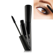 KIMSUSE 2016 New Make-up Cosmetic Length Extension Long Curling Eyelash Black Mascara