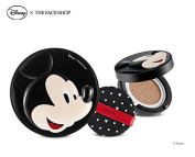 The Face Shop Disney CC Cooling Cushion (OEM) Micky