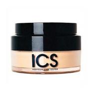 Hanbul ICS Perfect Clear Loose Powder #20