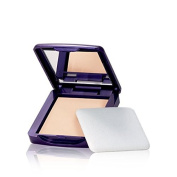ORIFLAME- the one illuskin powder (MEDIUM) 8G