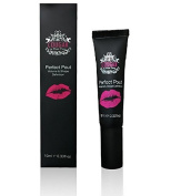 COUGAR BEAUTY PRODUCTS PERFECT POUT LIP PLUMPER