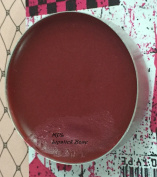 Rosy Coloured Plum Lipstick Base for Do It Yourself and Make Your Own Lip Stick and Colour Glosses