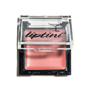 Liptini PinkTini Cream Satin Lip Colour