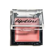 Liptini PinkTini Cream Satin Lip Colour