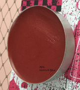 Warm Coloured Red Lipstick Base for Do It Yourself and Make Your Own Lip Stick and Colour Glosses