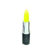 Elevin(TM) Fashion Women Sexy Moisturiser Long Lasting Waterproof Matte Lipstick Makeup Glossy Lip gloss