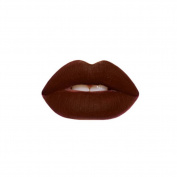 PanDaDa Long Lasting Waterproof Liquid Pencil Matte Lipstick Lip Gloss Cosmetic