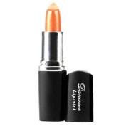HSL Women's Waterproof Matte Lipstick Makeup Cosmetic Lip Stick Set Long Lasting
