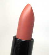 Colour Design MATTE Lipstick ~128 INCONSPICUOUS ~ Full Size ~GWP