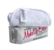 Makeup Eraser (White)