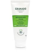 Linha Granaderma Oil-Free Granado - Demaquilante Facial 100 Gr -