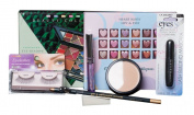 Crossdresser Makeup Kit. Ultimate Makeup Kit for Crossdressing Men Medium
