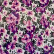Pretty Violets NailHugs - 2 Strips