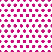 Think Pink NailHugs - 2 strips