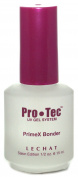 LeChat Pro-Tec PrimeX Bonder 15ml
