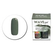 Wavegel - Matching - Kinky Korals W152 -152