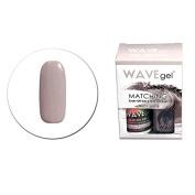 Wavegel - Matching - Nudie Selfie W156 - 156