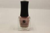 Adoree-Nail Lacquer- Light Sandstone -.150ml- VT020