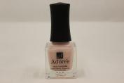Adoree-Nail Lacquer- Taffy -.150ml- VT019