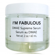 I'M Fabulous Cosmetics DMAE Serum