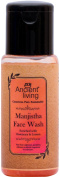 Ancient Living Natural Manjistha Face Wash 100ml