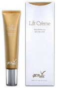Gernetic - Lift Creme 40ml, Lift Cream for Eyes, Lips, Neck